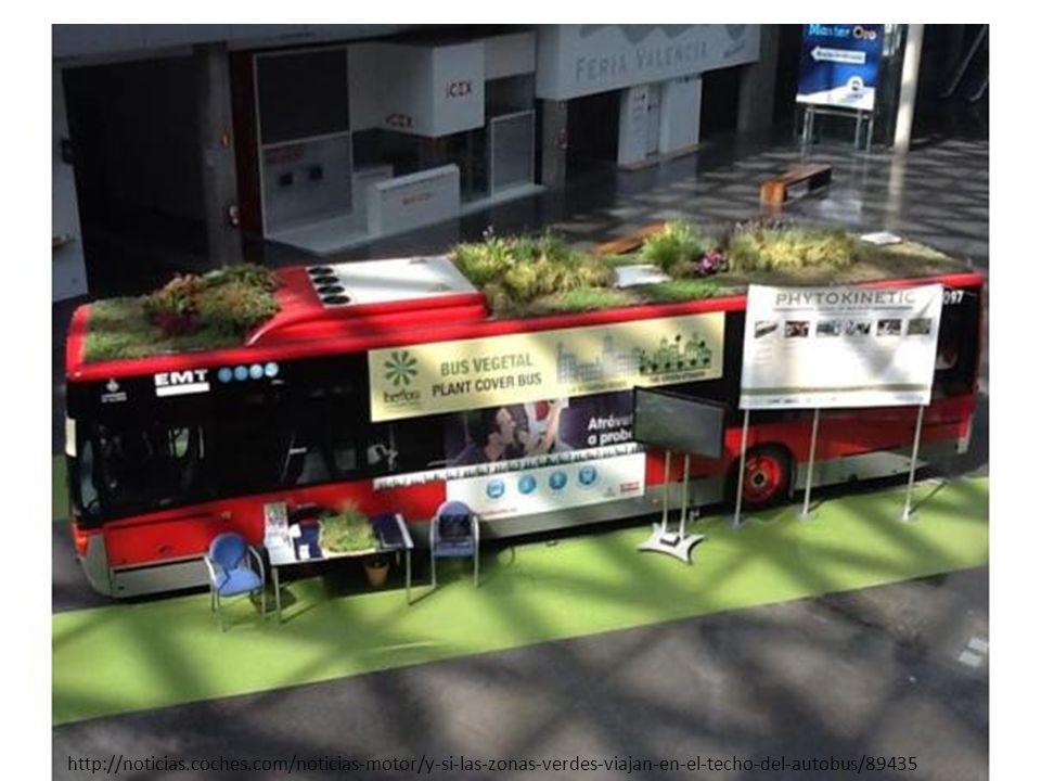 http://noticias.coches.com/noticias-motor/y-si-las-zonas-verdes-viajan-en-el-techo-del-autobus/89435