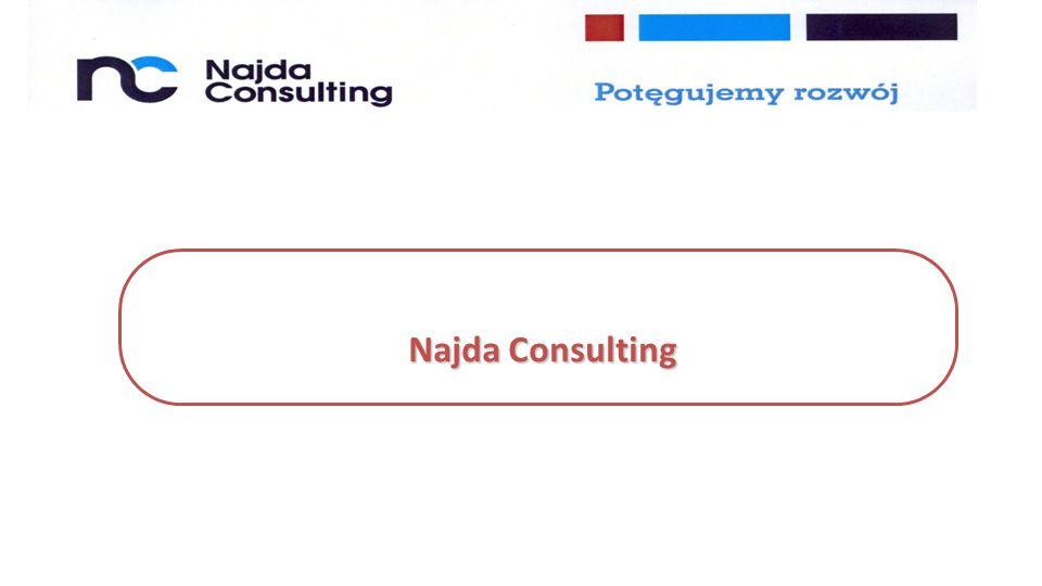 Najda Consulting