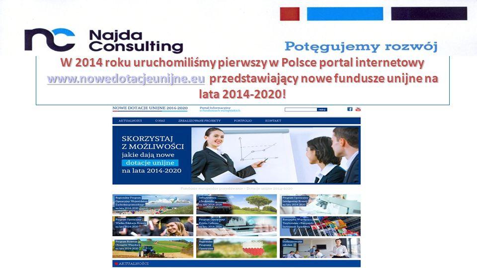 Jakie inwestycje będą miały największe szanse uzyskania dofinansowania zgodnie z kryteriami oceny projektów.