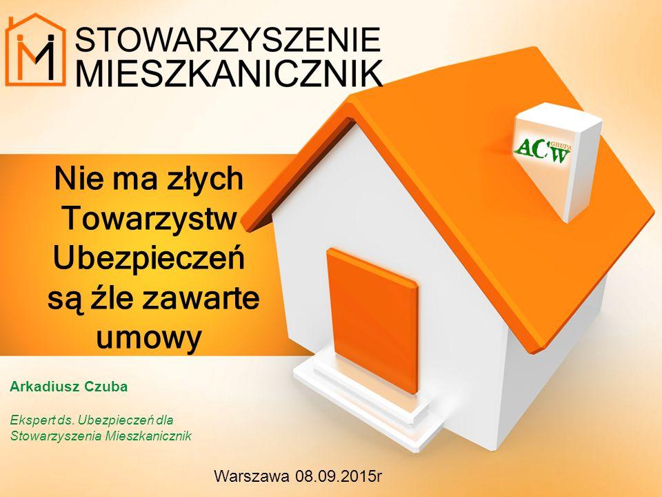 Dane kontaktowe Grupa ACW Adres: Al.Wiśniowa 35 53-137 Wrocław tel.(071) 337 16 17 kom.