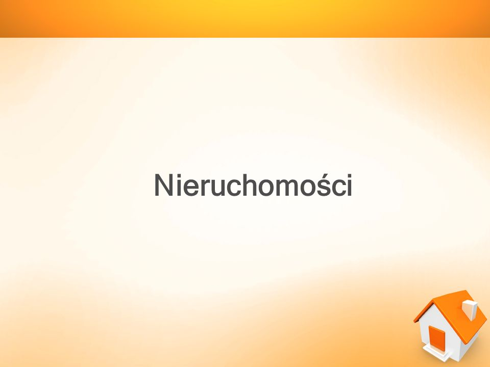 Partner od ryzyka - Compensa TU S.A.Vienna Insurance Group działa na polskim rynku od 1990 roku.