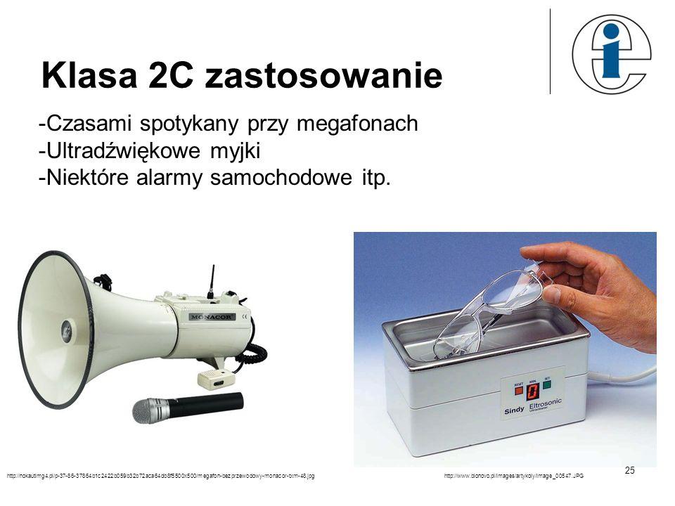 http://nokautimg4.pl/p-37-86-37864b1c2422b059b32b72aca64db8f5500x500/megafon-bezprzewodowy-monacor-txm-48.jpg Klasa 2C zastosowanie -Czasami spotykany