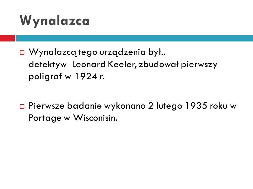 Pneumograf Klatka piersiowa (P2) Przepona (P1) Źródło: http://gadzetomania.pl/