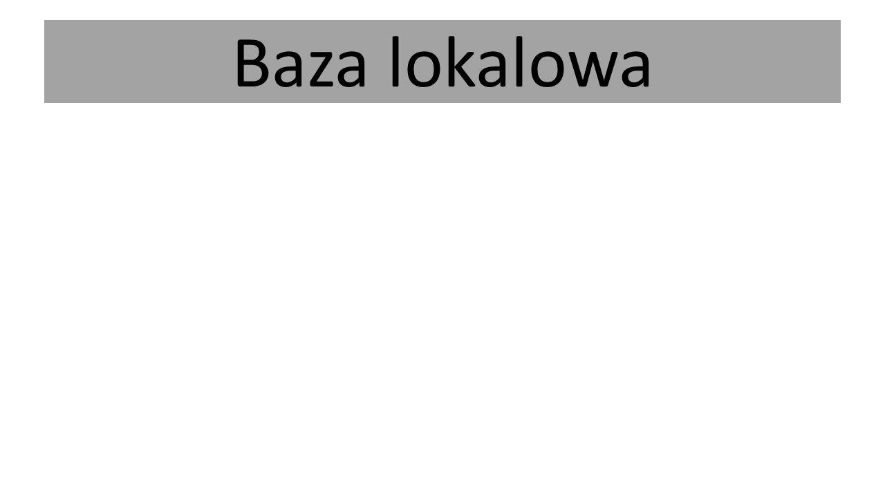 Awans zawodowy nauczycieli Komisja Egzaminacyjna, powołana Zarządzeniem Nr 73/2015 Burmistrza Miasta i Gminy Drobin z dnia 13 sierpnia 2015 r., w dniu 26 sierpnia 2015 r.