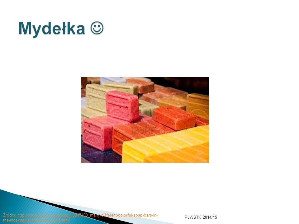 1.Spółka Drew-Otwory Kowalski i Sieczko s.c. zajmuje się produkcją okien i drzwi drewnianych.