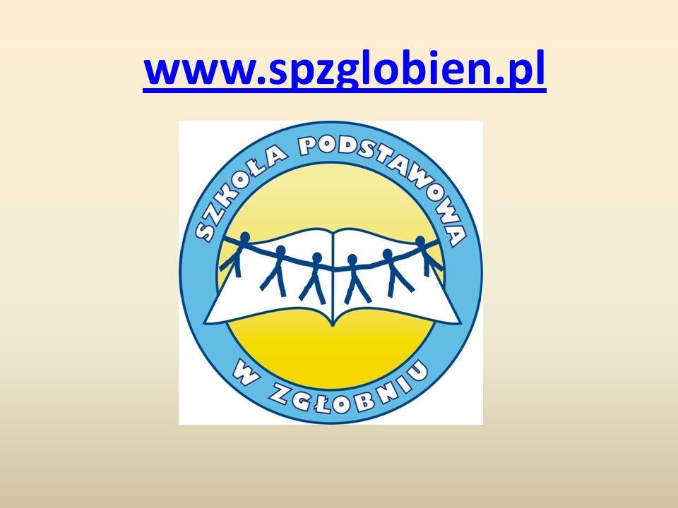 www.spzglobien.pl