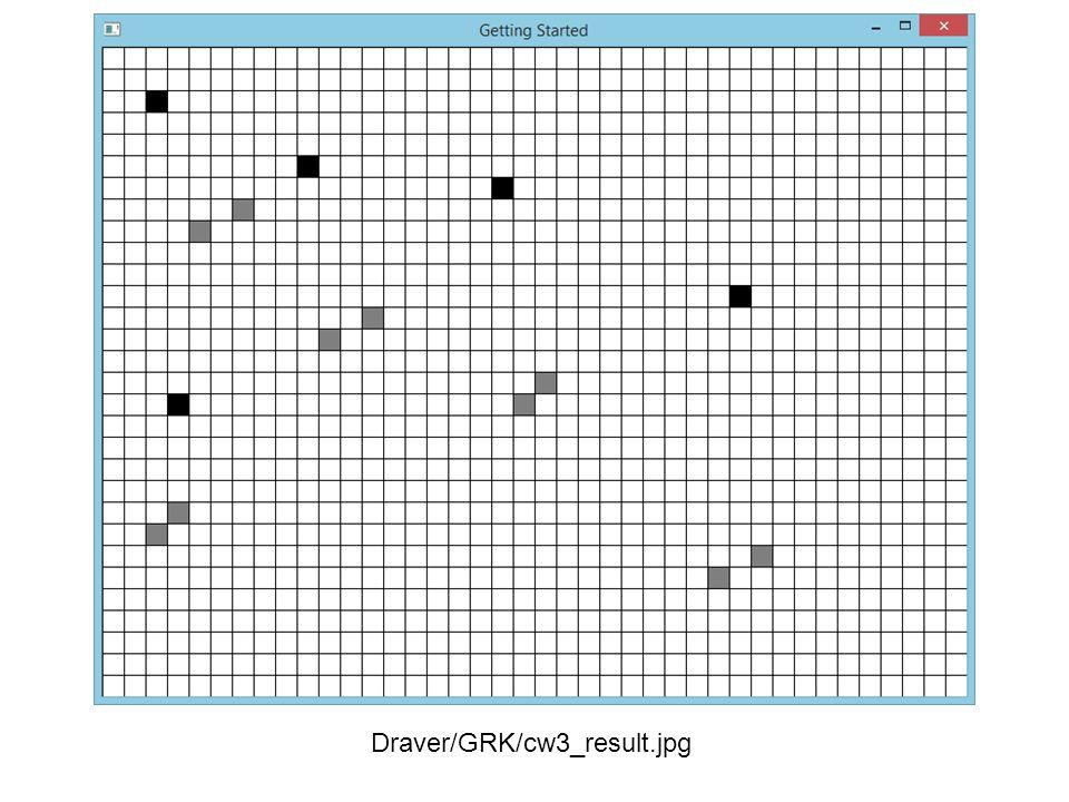 Draver/GRK/cw3_result.jpg
