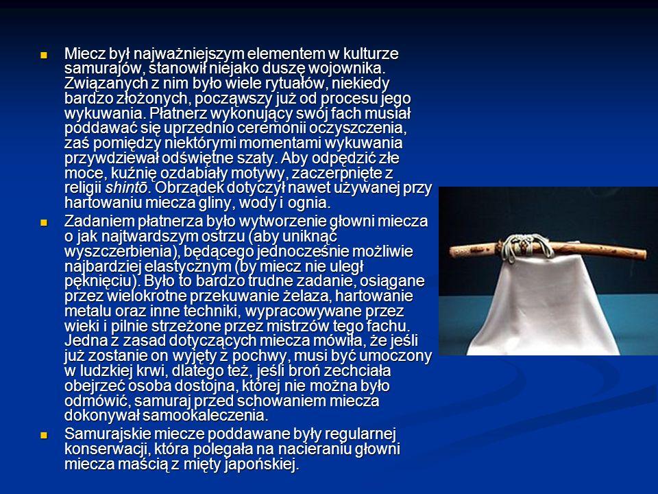 RIBA Opracowana w ośrodku RIKEN-TRI Collaboration Center for Human- Interactive Robot konstrukcja o nazwie RIBA (Robot for Interactive Body Assistance – Robot do Interaktywnego Wspomagania Ciała) to robot, którego zadaniem jest przenoszenie chorych w placówkach opieki zdrowotnej.