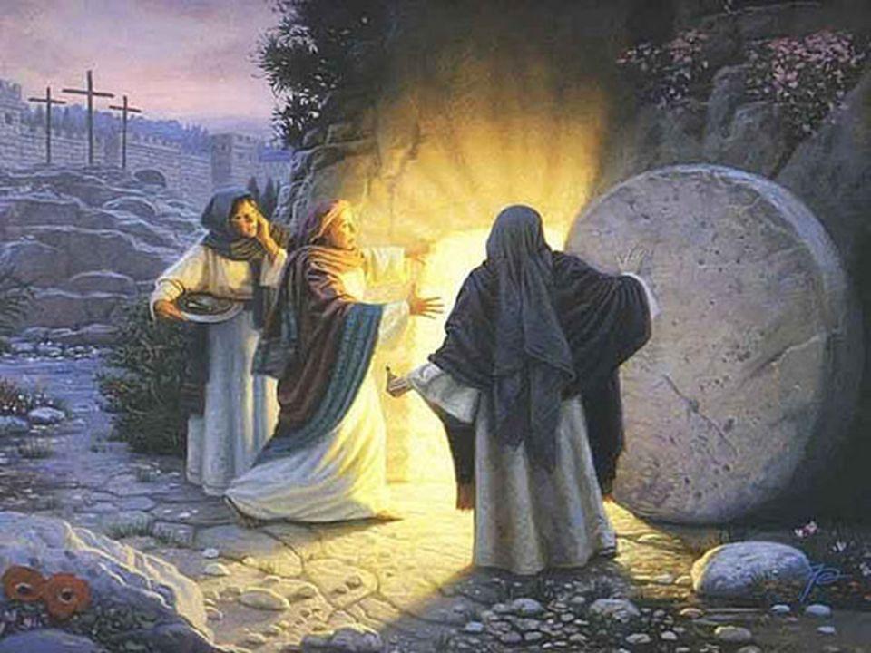 SPOTKANIE XIII OCZEKIWANIE Z MARYJĄ NA DUCHA ŚWIĘTEGO