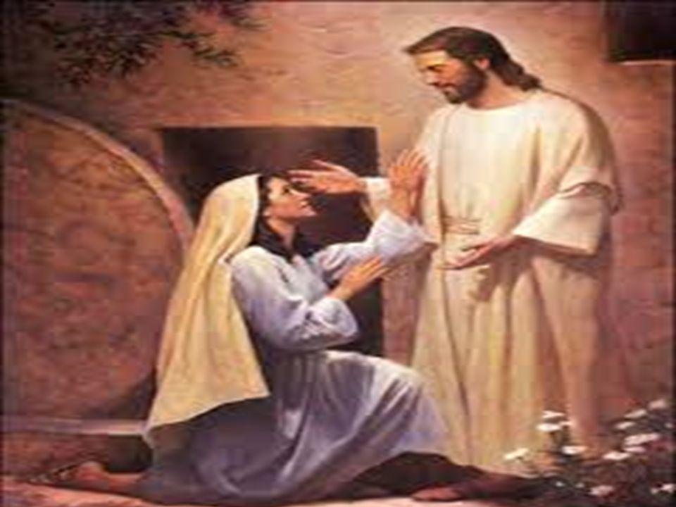 SPOTKANIE IV ZMARTWYCHWSTAŁY JEZUS UKAZUJE SIĘ UCZNIOM IDĄCYM DO EMAUS