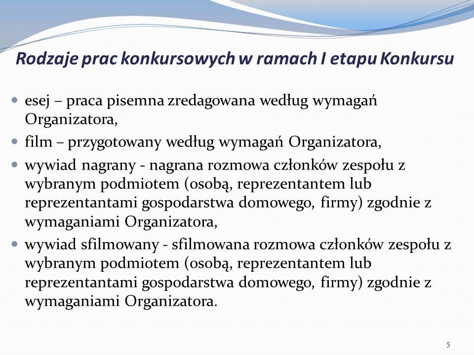Dziękuję za uwagę irena.lacka@zut.edu.pl 16