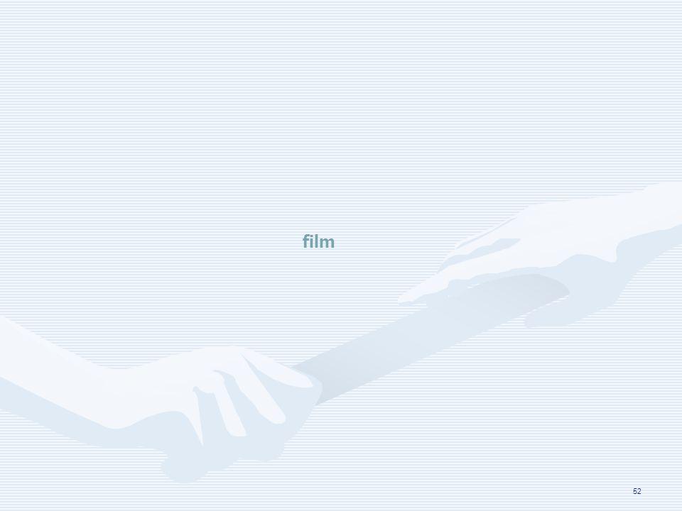 52 film