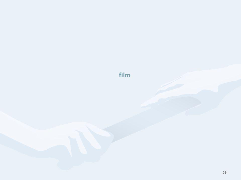 59 film