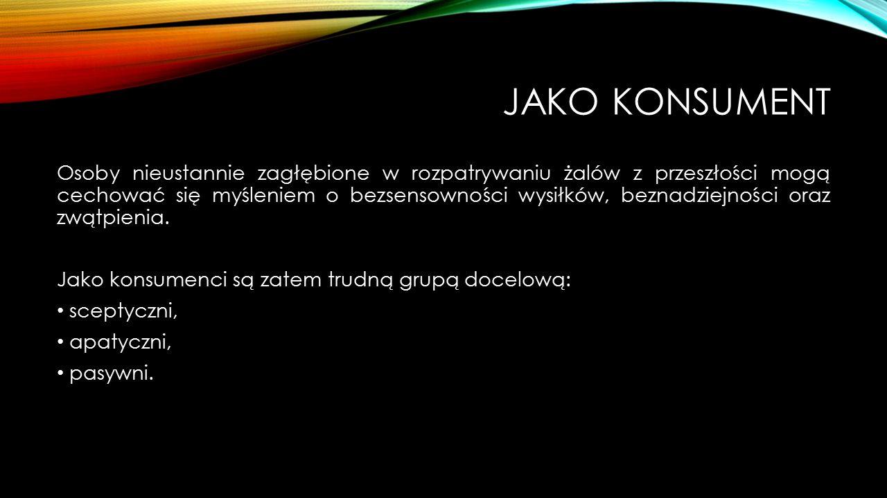 DZIĘKUJĘ ZA UWAGĘ Pytania? mjablonska@uni.lodz.pl, Facebook: mrjablonska