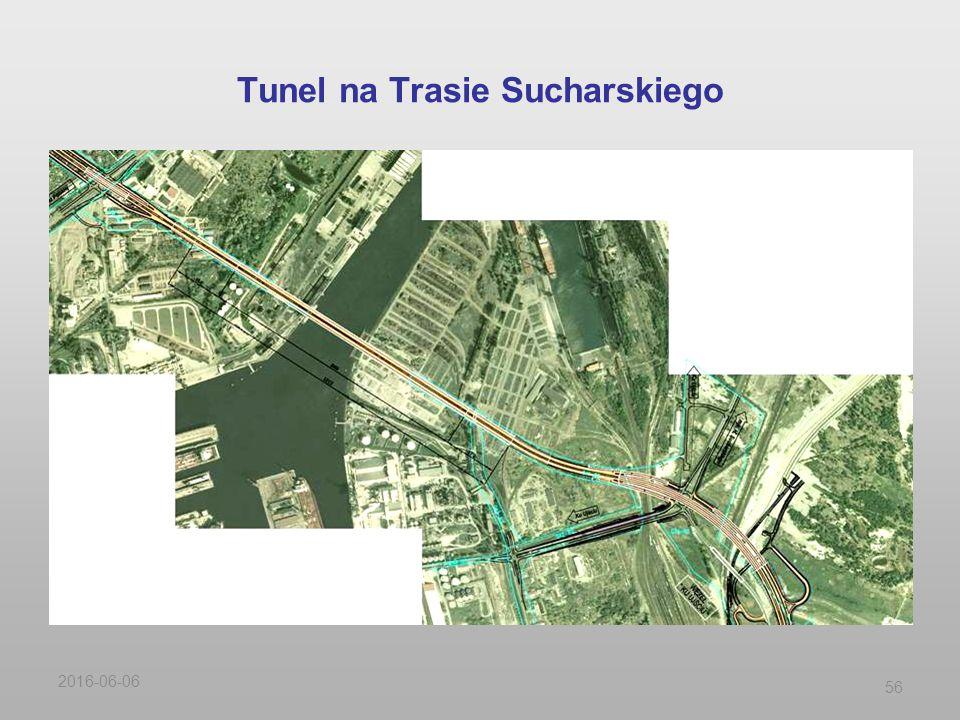 Tunel na Trasie Sucharskiego 2016-06-06 56