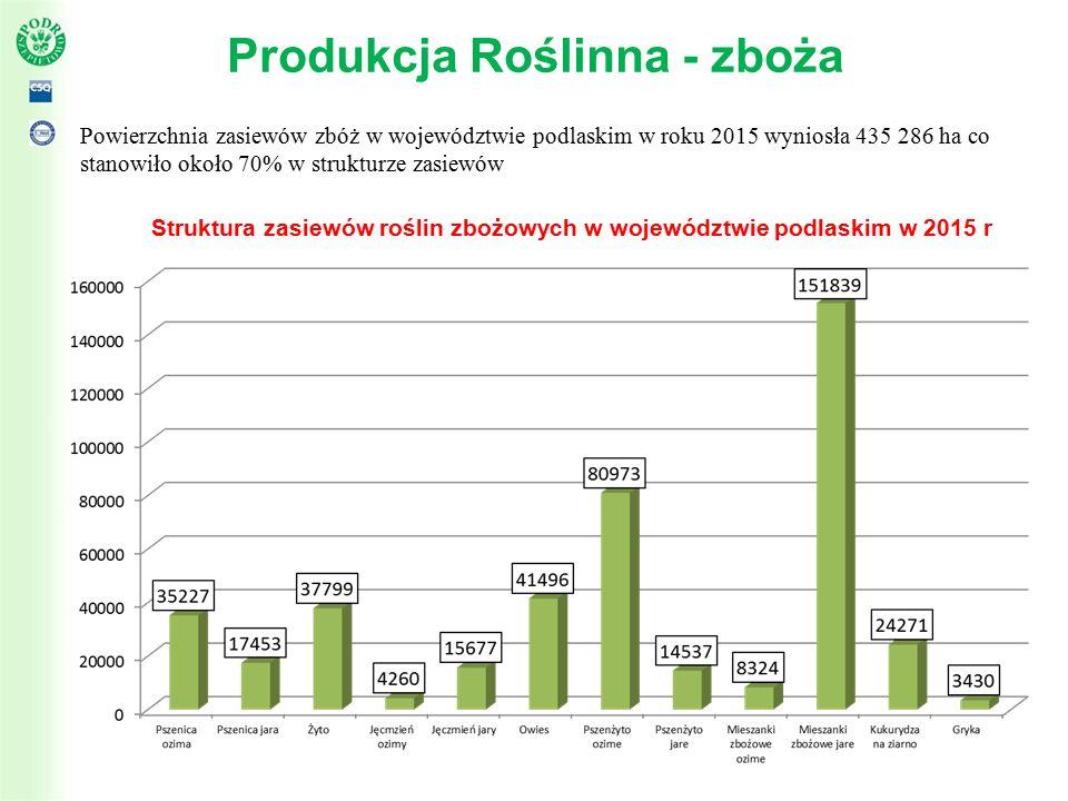 Ceny mleka na rynkach UE Średnie ceny mleka w UE w EUR/100 kg (październik 2015 r.), pfhb.pl