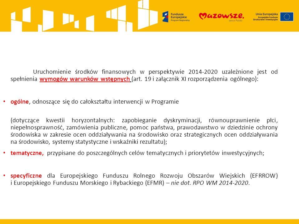 7.1, 7.2 Transport Zaopiniowanie projektu planu wykonawczego do SRWM do 2030 r.