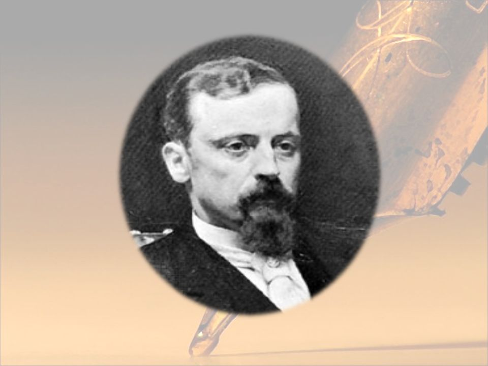 W cyklu zwanym Trylogią ( Ogniem i mieczem , t.1-3 1884, Potop , t.