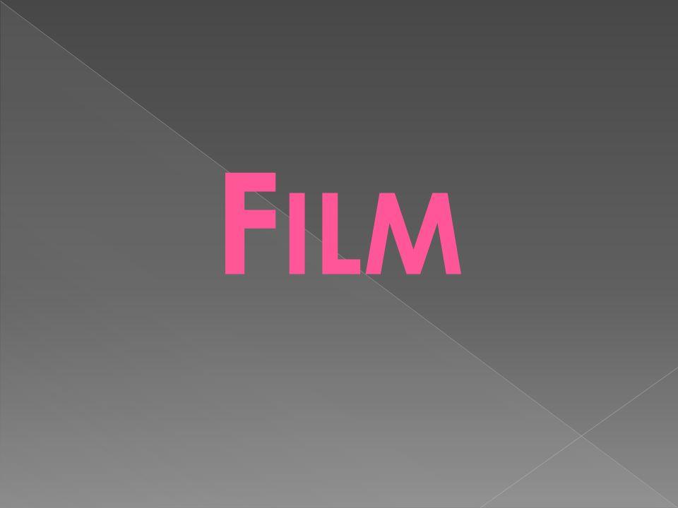 F ILM