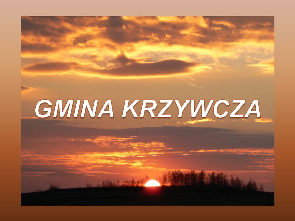 GMINA KRZYWCZA położona jest powiecie przemyskim, w województwie podkarpackim.
