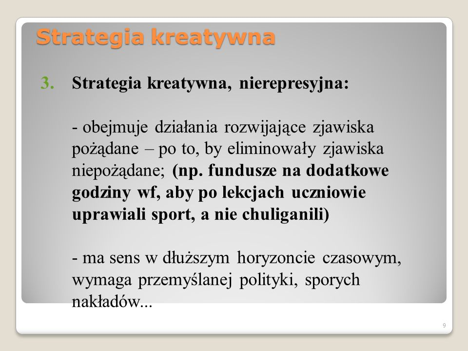 8 Strategia destruktywna 1.