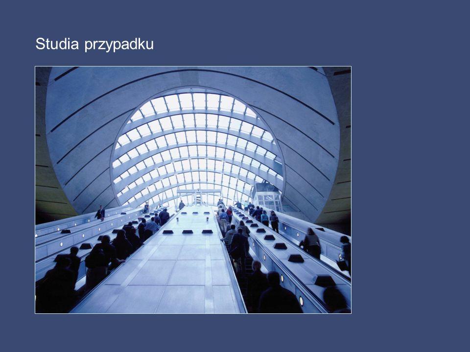 """PricewaterhouseCoopers Listopad 2008 Slide 5 PPP w transporcie Drogi miejskie MADRID CALLE 30, HISZPANIA, MADRYT Największa inwestycja tego typu w Europie, część """"miejskiej odnowy Madrytu Cel:Droga alternatywna przez miasto, zwolnienie przestrzeni pod planowaną rewitalizację i zazielenienie miasta."""