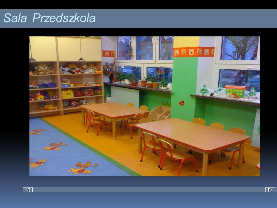 Ekopracownia Dzięki dofinansowaniu unijnemu nasza Szkoła wzbogaciła się o nowoczesną, proekologiczną salę lekcyjną, tzw.