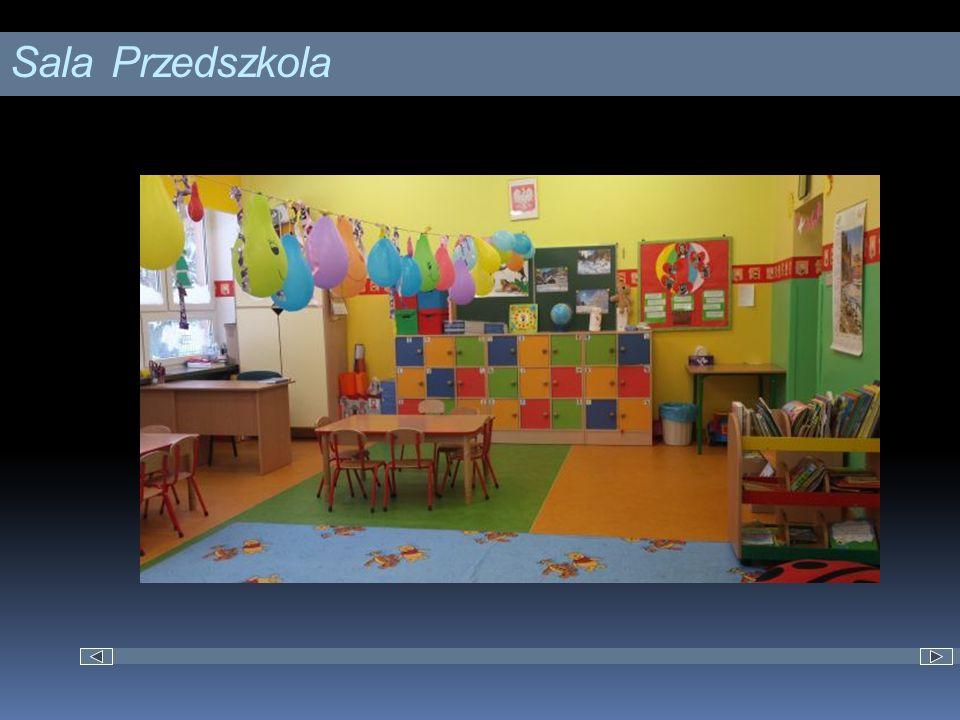 Radosna szkoła Szkolne miejsca zabaw wyposażone w ramach programu rządowego