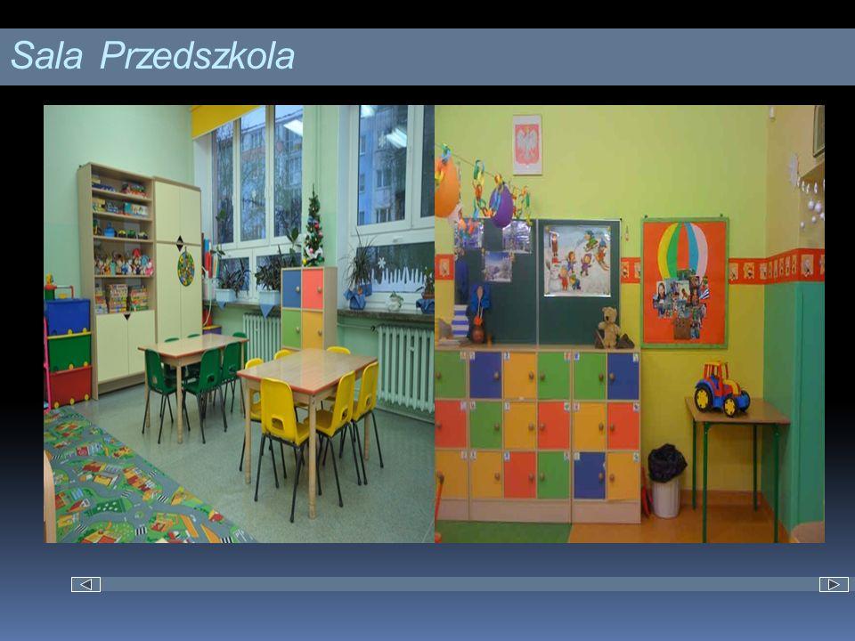 SP192 Zachęcamy do edukacji w naszym Zespole.