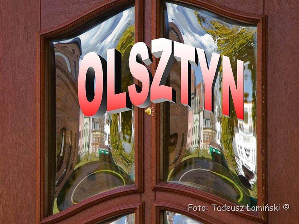 Historia Olsztyna sięga połowy XIV wieku Miasto było kolejno pod rządami: -Zakonu Krzyżackiego, -Królestwa Polskiego, -Królestwa Prus, -Rzeszy Niemieckiej i Rzeczpospolitej Polskiej.