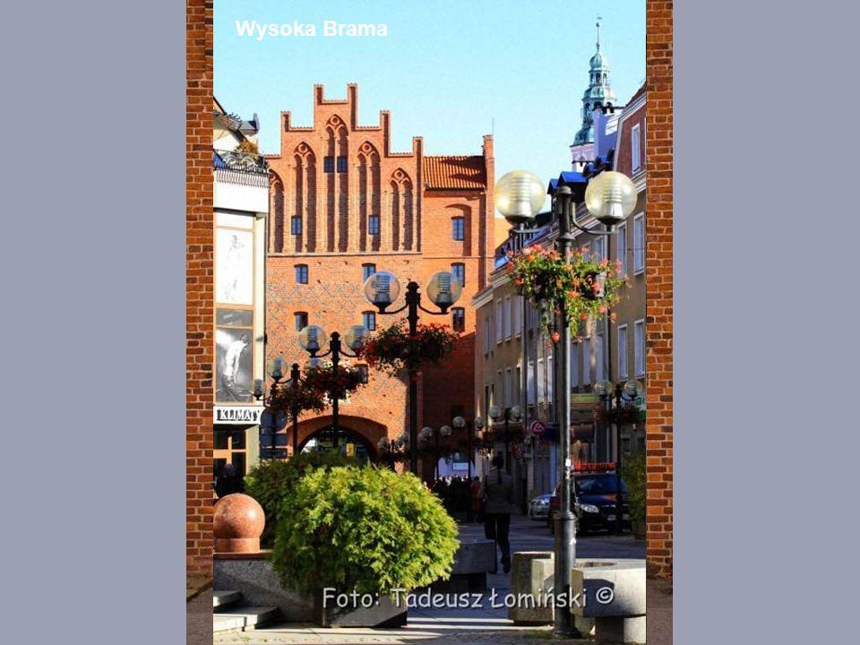 """Foto i opracowanie: Tadeusz Łomiński Muzyka: Czesław Niemen – """"Pod papugami Więcej prezentacji na stronie : For more presentations, please visit my website www.tadeusz.lominski.com.pl/prezentacje mail: tadeusz@lominski.com.pl"""
