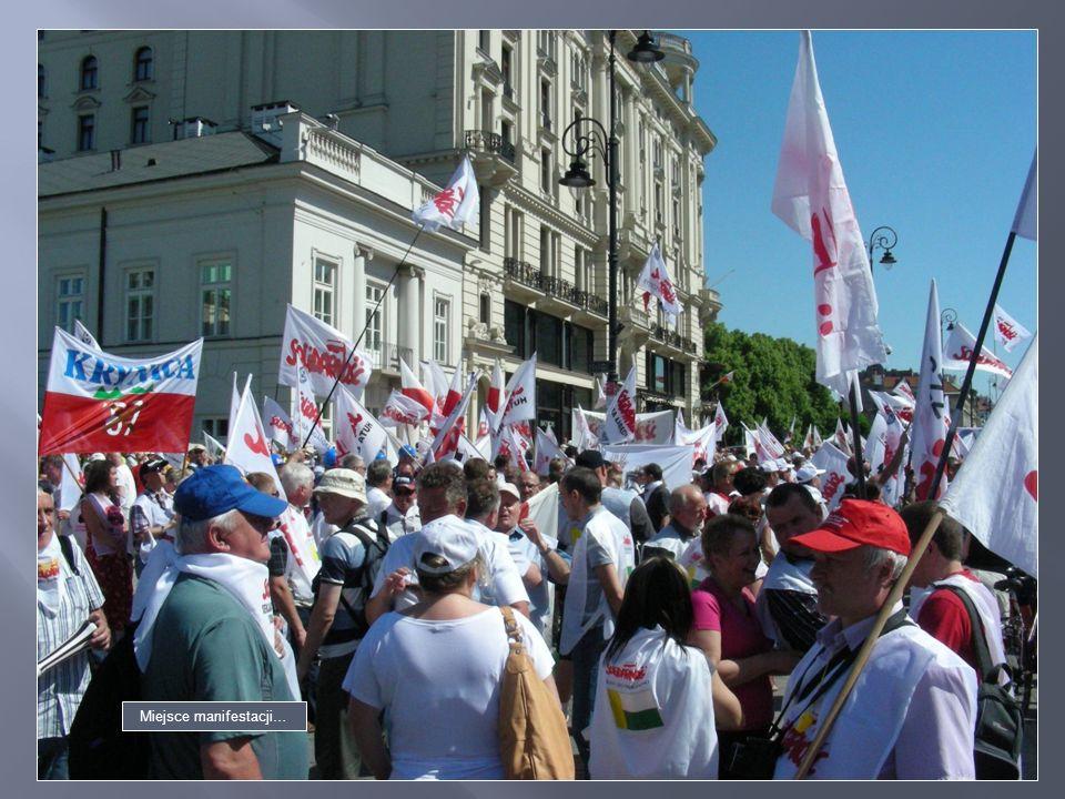 Aby Polska była Polską…! Z takimi życzeniami autor opracowania: Zbigniew P. Enea Operator Szczecin