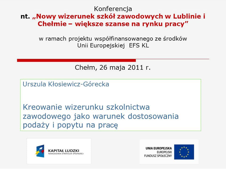 Konferencja nt.