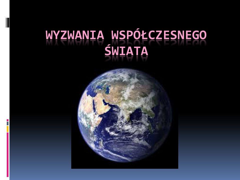 Protokół z Kioto Traktat międzynarodowy uzupełniający Ramową Konwencję Narodów Zjednoczonych w sprawie zmian klimatu (United Nations Framework Convention on Climate Change) i jednocześnie międzynarodowe porozumienie dotyczące przeciwdziałania globalnemu ociepleniu.