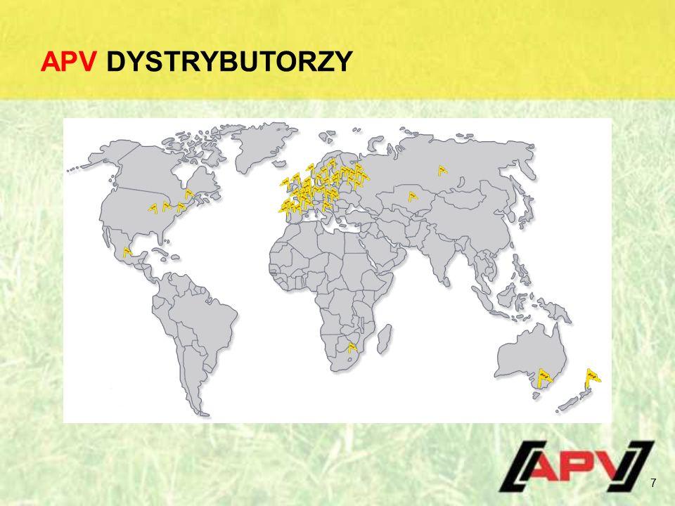 APV DYSTRYBUTORZY 7