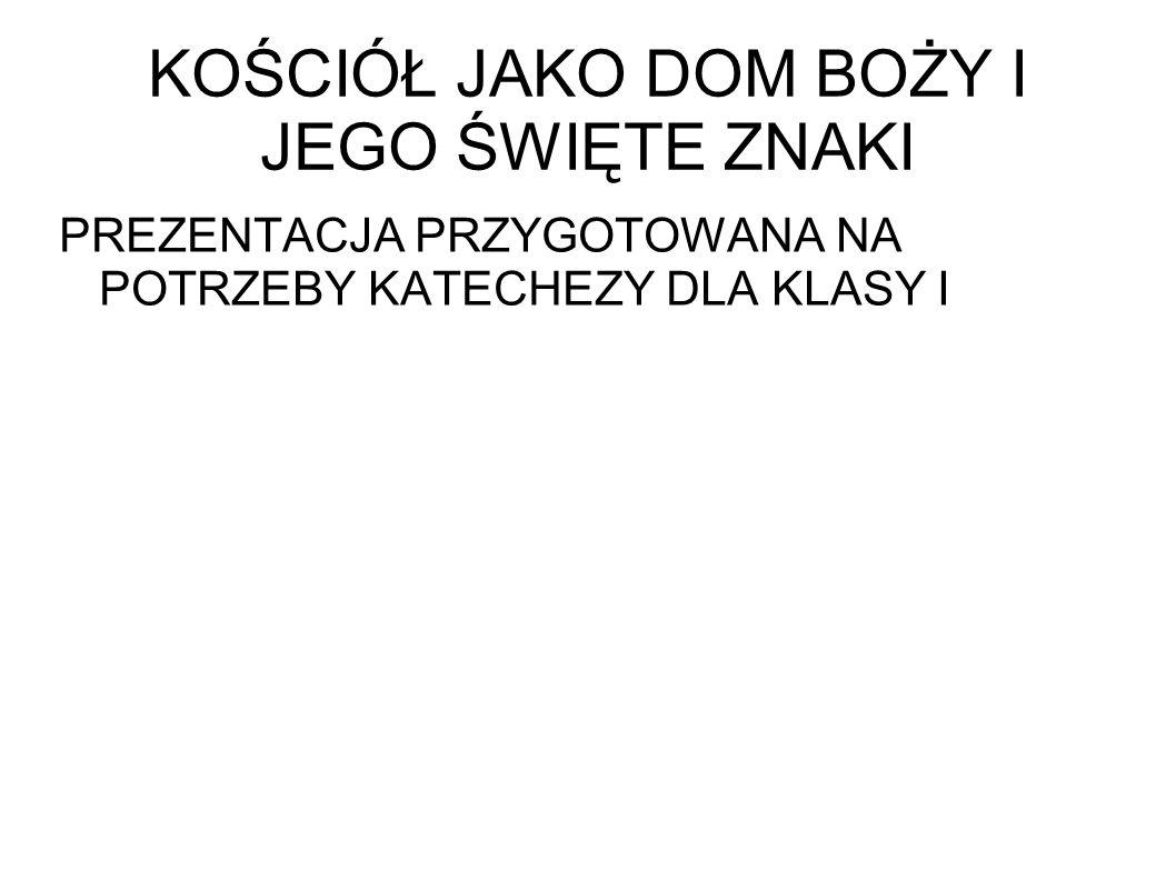DZIĘKUJEMY ZA UWAGĘ W przygotowaniu katechezy oraz prezentacji uczennicą klasy III-Natalii Z.,Natalii P.,Kasi Z.