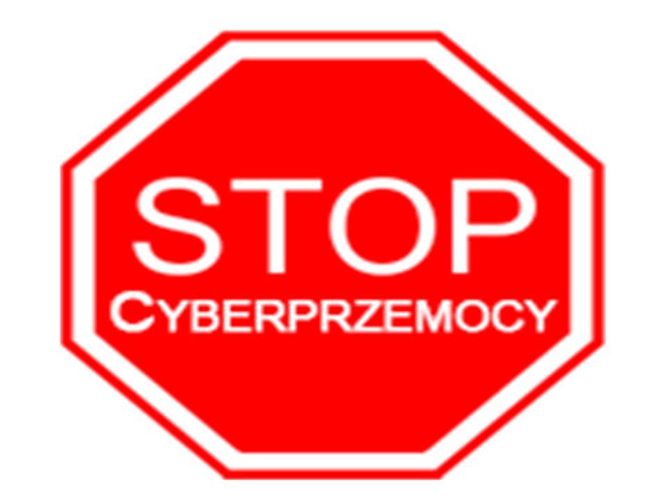Do działań cyberprzemocy wykorzystywane są: Poczty elektroniczne Czaty Komunikatory Strony internetowe Blogi Serwisy społecznościowe Grupy dyskusyjne SMS i MMS