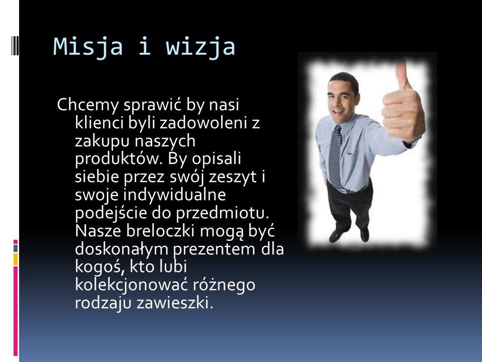 Paczka Bartosz Jasiewicz: SZEF (ten wredny) Agnieszka Dziendziel: dyr.
