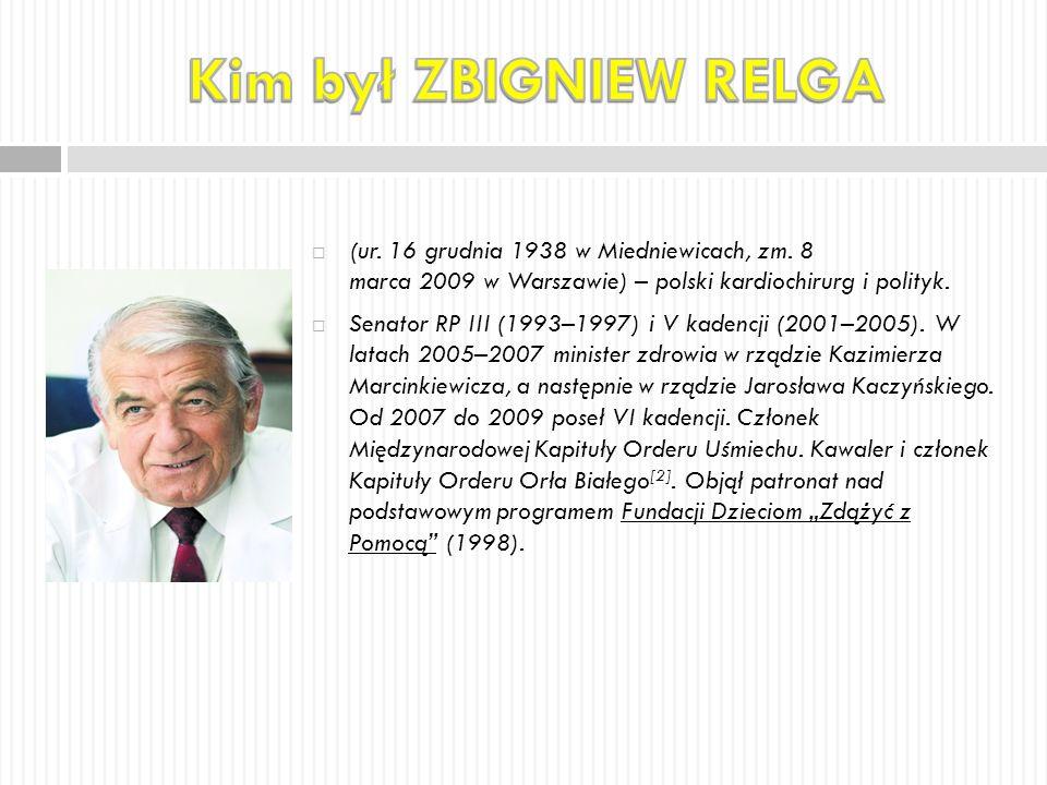  (ur. 16 grudnia 1938 w Miedniewicach, zm.