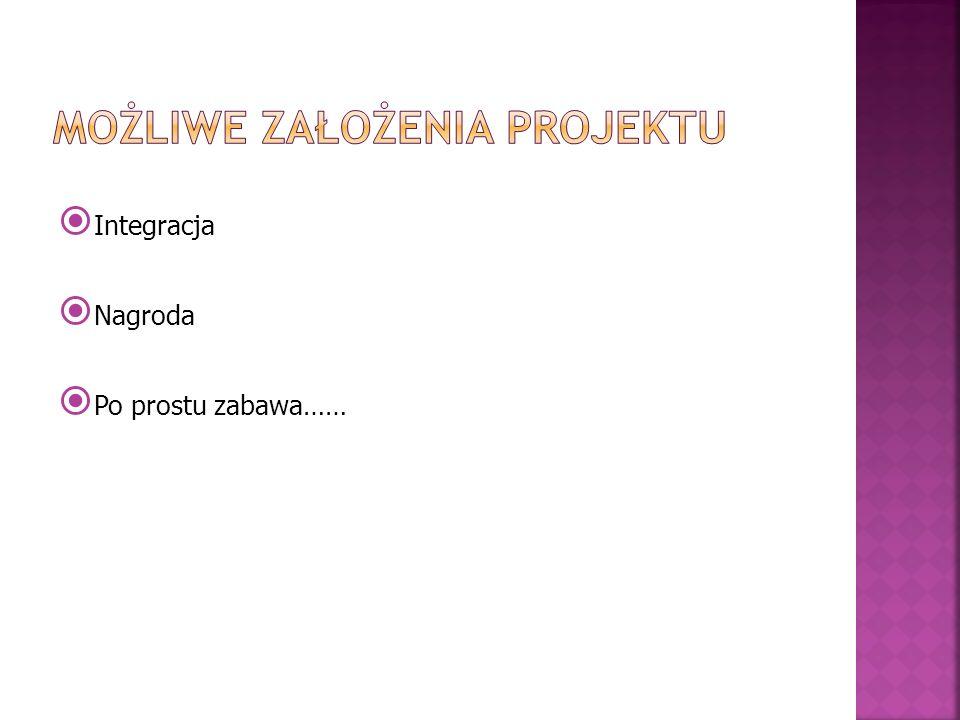 DZIĘKUJEMY ZA UWAGĘ Irena Wielowiejska-Comi Magdalena Guillet
