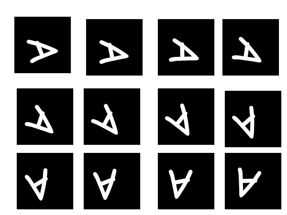 15 Jeżeli współczynników będzie więcej.ρ 1 dla pierwszej klasy ρ 2 dla drugiej klasy ρ 1 < ρ 2 .