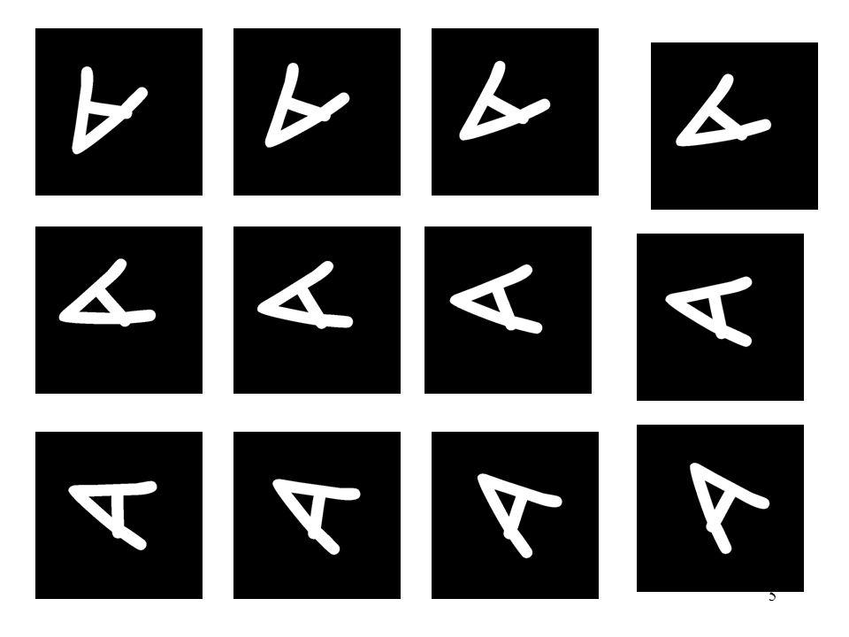 26 Średnia różnica: Średnia różnica między obrazem oryginalnym i przekształconym nieznacznie wzrasta przy zwiększaniu rozmiaru okna stosowanych filtrów.