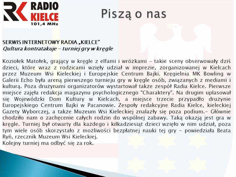 """PORTAL """"ONET.PL strona 1/2 Islandzkie podróże Koziołka Matołka Komiks Podróż do Islandii !!! zdobył pierwsze miejsce w ogólnopolskim konkursie """"Podróże Koziołka Matołka , zorganizowanym przez Europejskie Centrum Bajki w Pacanowie."""