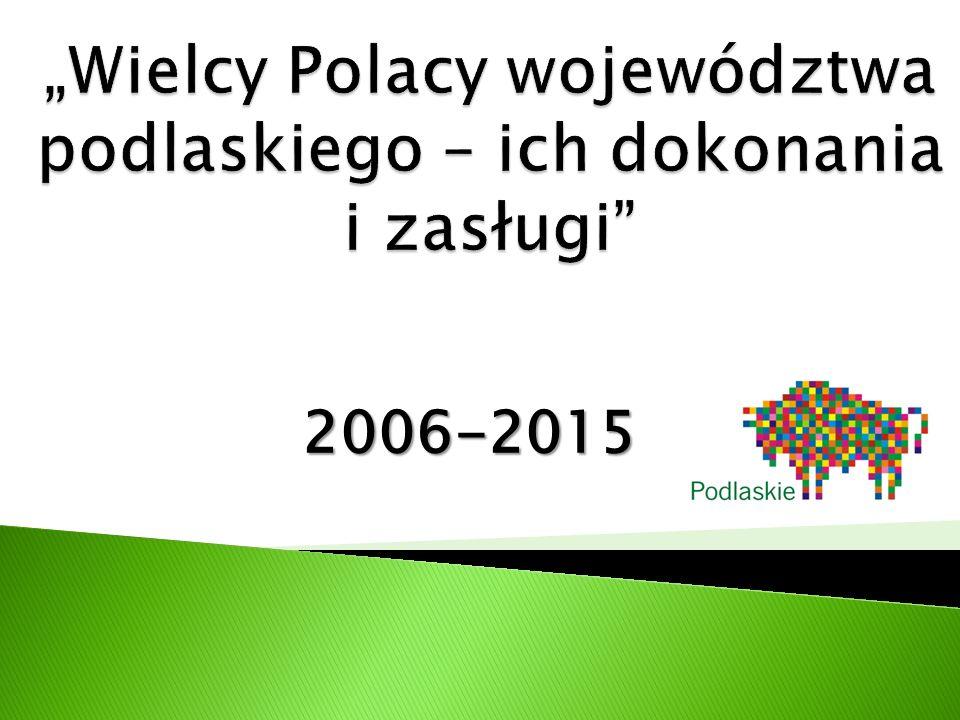 2006-2015