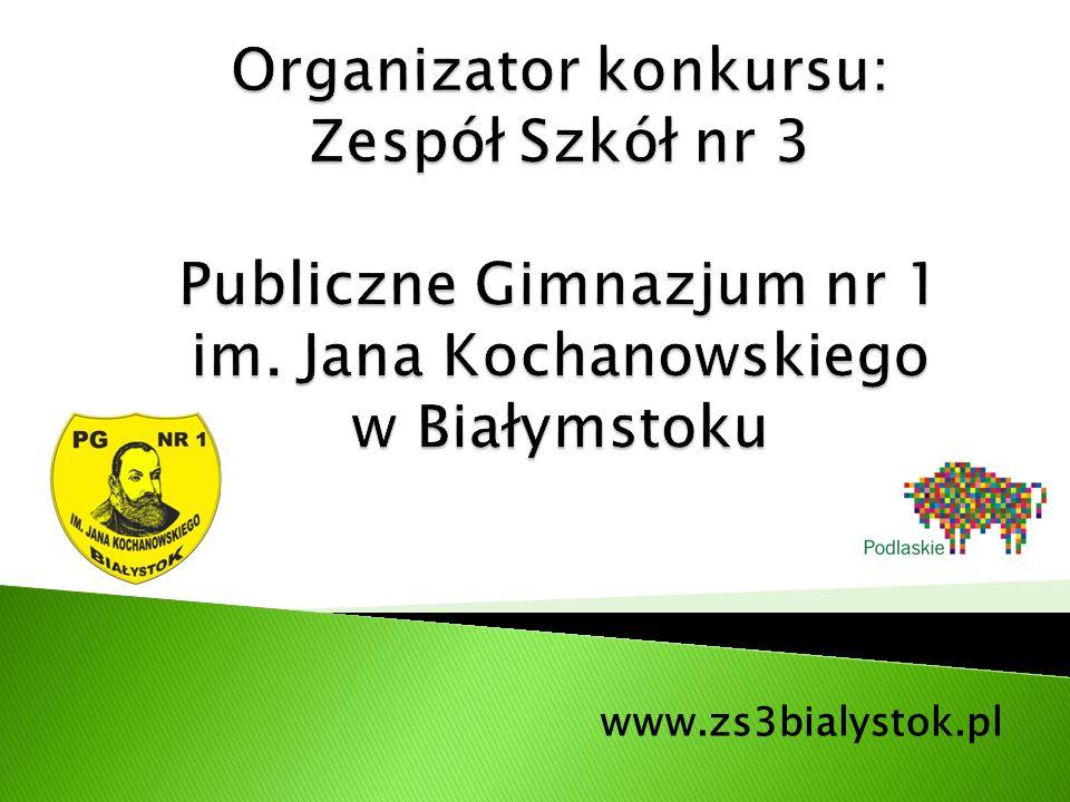 www.zs3bialystok.pl