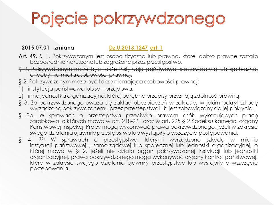 2015.07.01 zmiana Dz.U.2013.1247 art. 1Dz.U.2013.1247art.