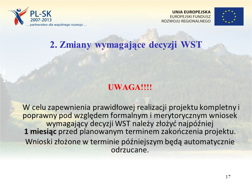 17 UWAGA!!!.