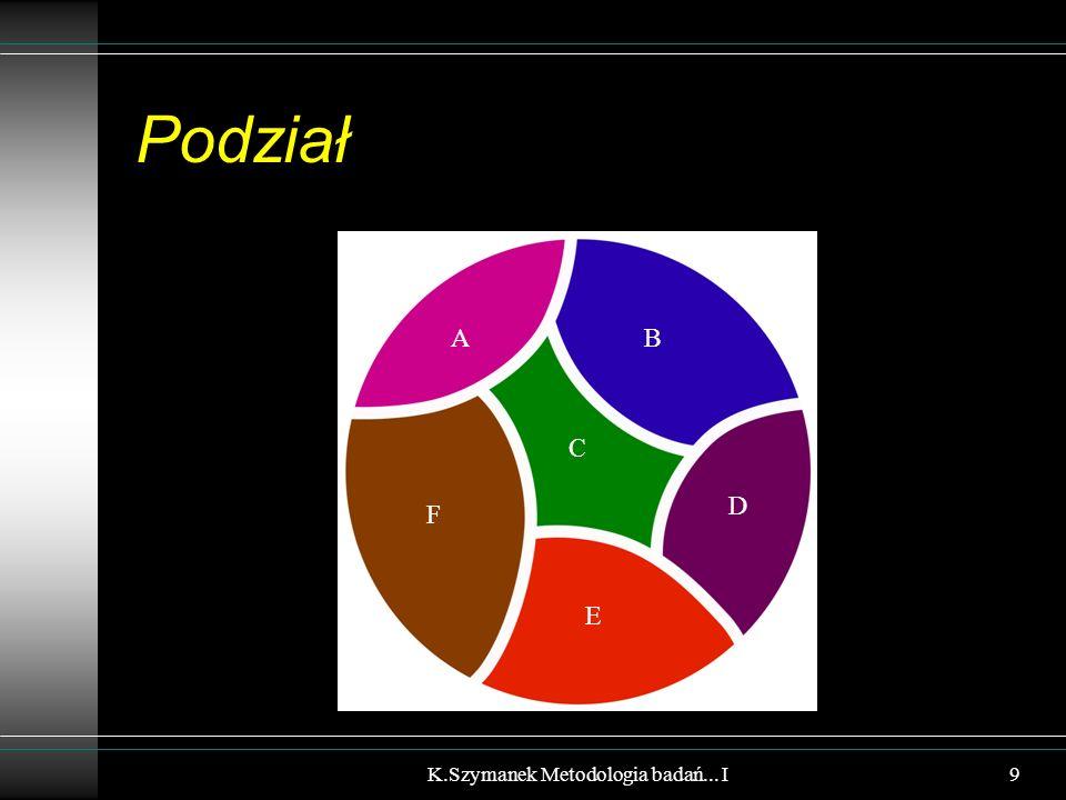 Jak tworzyć histogram.7. Policzyć liczbę elementów w każdym przedziale klasowym.