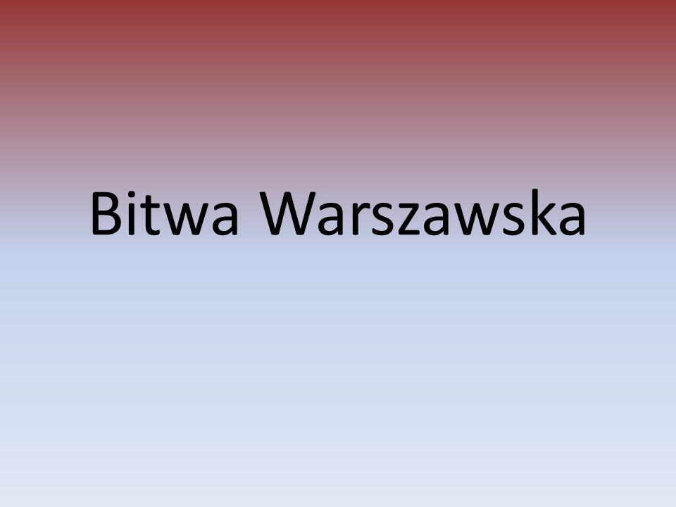 Plakaty propagandowe Polski