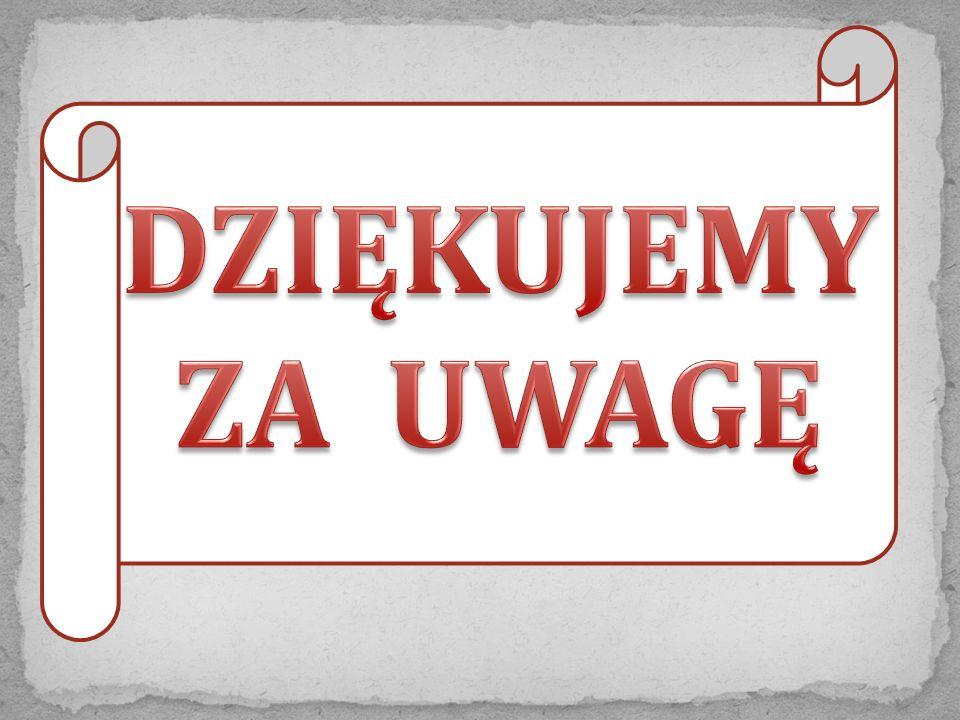 Ważni uczestnicy Aleksander Kwaśniewski Ś.p.Bronisław Gieremek Lech Wałęsa Ś.p.